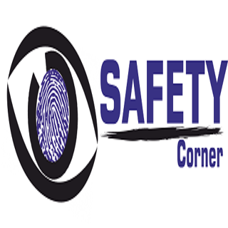 Safetycorner